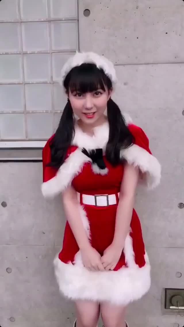 Watch miku 💋 GIF by MrKunle (@mrkunle) on Gfycat. Discover more hkt48, miku GIFs on Gfycat