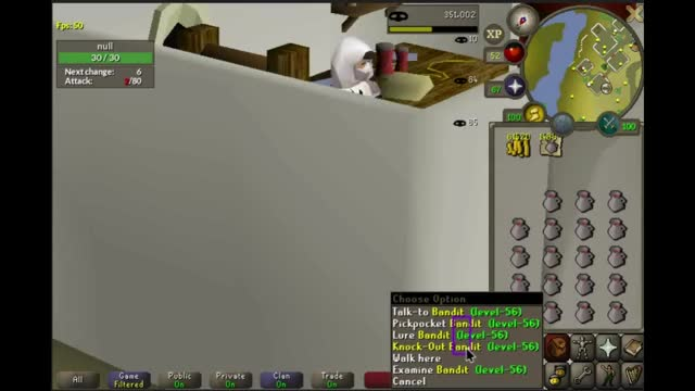 Watch and share 2007scape GIFs by jagmeet on Gfycat
