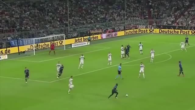 Watch and share Germany Vs France GIFs and Highlights GIFs on Gfycat