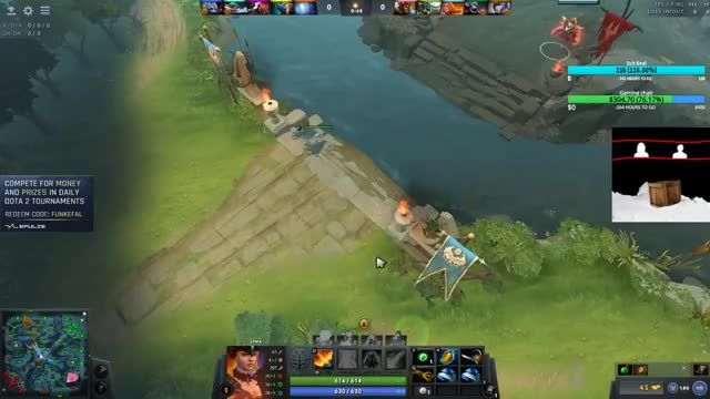 Watch How to detect ward GIF by light12353 (@light6486) on Gfycat. Discover more dota 2 GIFs on Gfycat