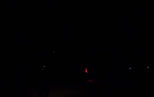 Watch and share Adelaide Christmas Lights Display GIFs on Gfycat