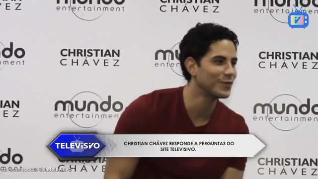 Watch CHRISTIAN CHÁVEZ GIF on Gfycat. Discover more related GIFs on Gfycat