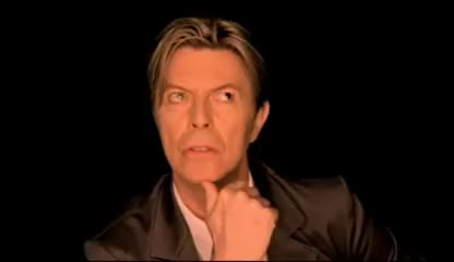 Watch this david bowie GIF on Gfycat. Discover more David Bowie, david bowie GIFs on Gfycat