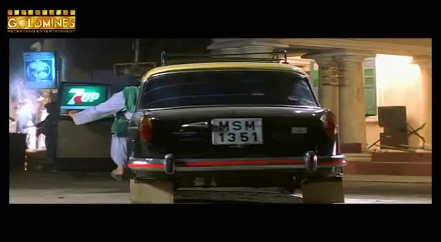 Watch and share Hera Pheri Taxi Scene GIFs on Gfycat