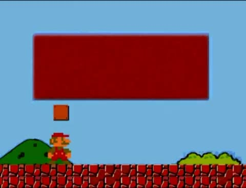Watch Super Mario Logan Logo GIF on Gfycat. Discover more SML GIFs on Gfycat