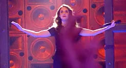 Watch alison brie GIF on Gfycat. Discover more *, *g, abrieedit, alison brie, alisonbrieedit, communitycastedit, communityedit, epilepsy cw, epilepsy warning, flash cw, flash warning, poster: violet, she looks amazing, type: gifset, type: lip sync battle, ughhh GIFs on Gfycat