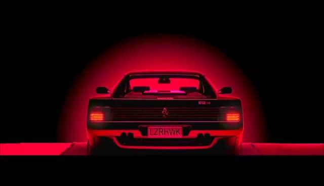 Watch Lazerhawk ~ Redline Full Album GIF on Gfycat. Discover more related GIFs on Gfycat