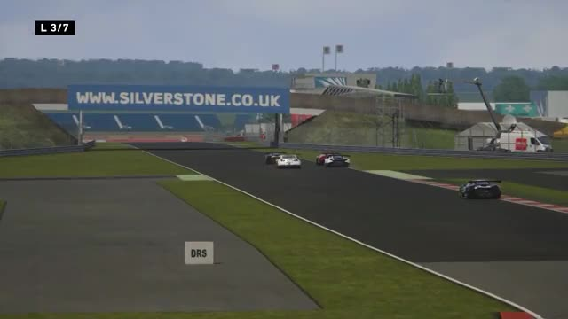 Watch and share Assetto Corsa GIFs by acjj619 on Gfycat