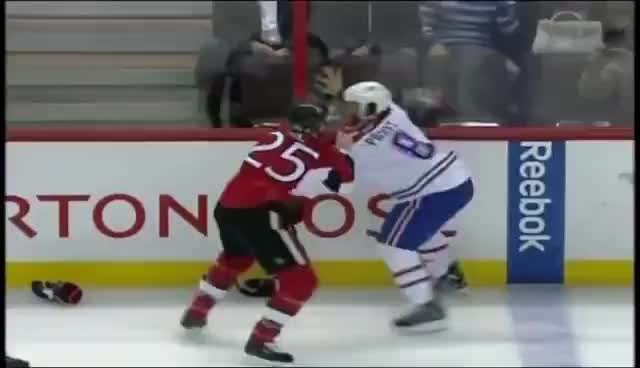 Watch and share Habs GIFs and Neil GIFs on Gfycat