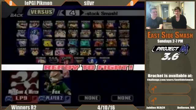 Watch and share Project M GIFs and Smashbros GIFs on Gfycat