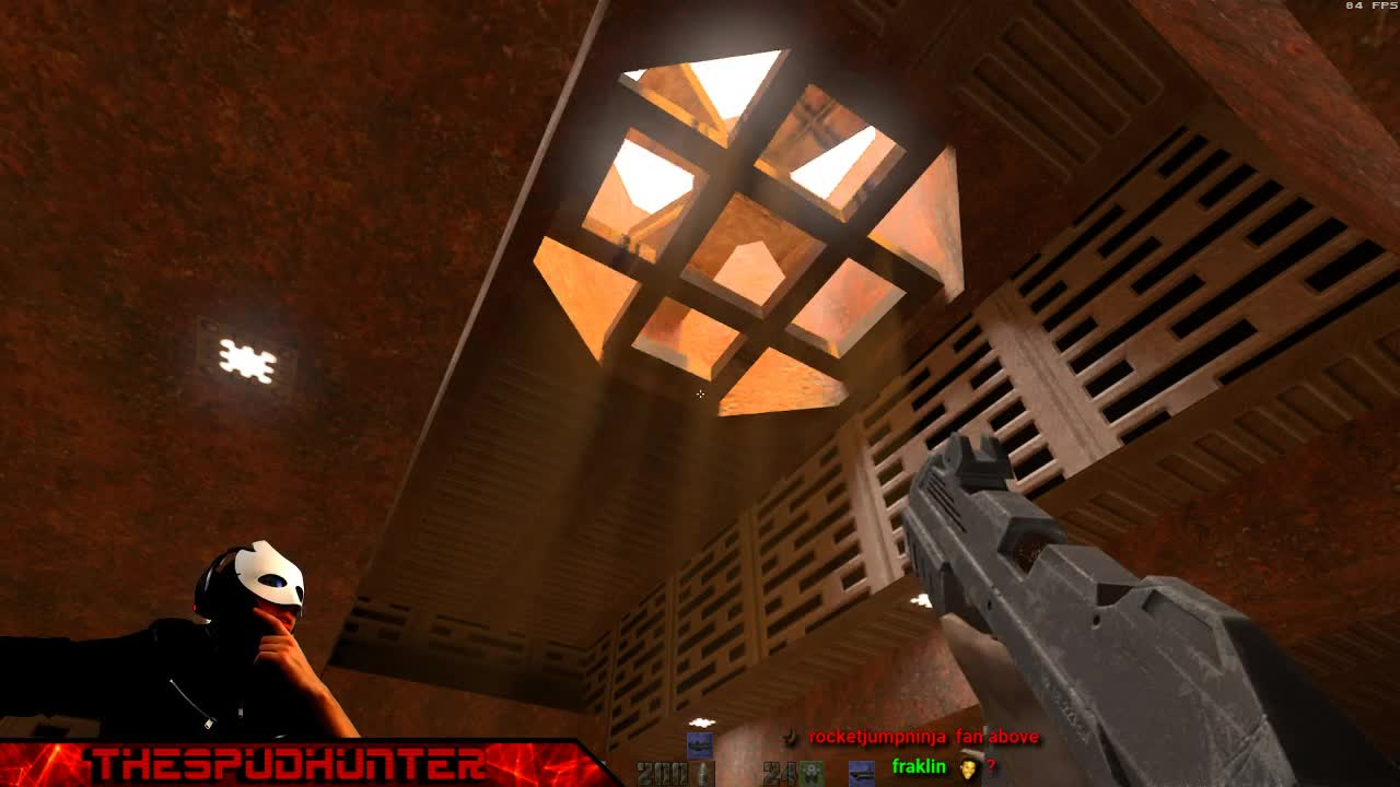 Quake 2 Gifs Search   Search & Share on Homdor