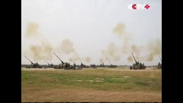 Watch Chinese Army in Night Anti-aircraft Drills in East China GIF on Gfycat. Discover more cctv, china, militarygfys GIFs on Gfycat