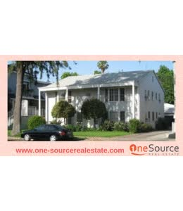 Watch and share Real Estate In Sherman Oaks GIFs by One Source Real Estate on Gfycat