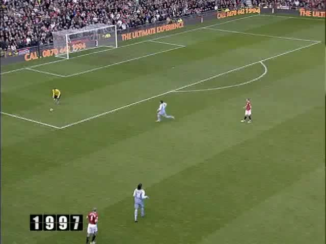 Watch and share 48 Rooney GIFs by mu_goals_2 on Gfycat