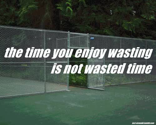 Watch and share Waste Management GIFs on Gfycat
