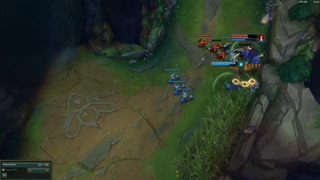 Watch CLEAN GIF on Gfycat. Discover more leagueoflegends GIFs on Gfycat