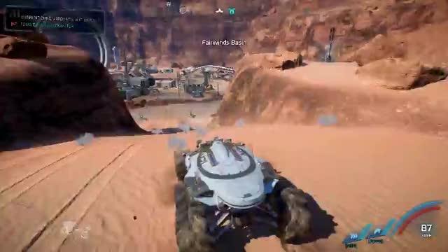 Watch and share Mass Effect GIFs and Masseffect GIFs by zakarranda on Gfycat