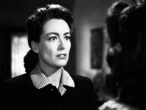 Watch and share Mildred Pierce GIFs on Gfycat