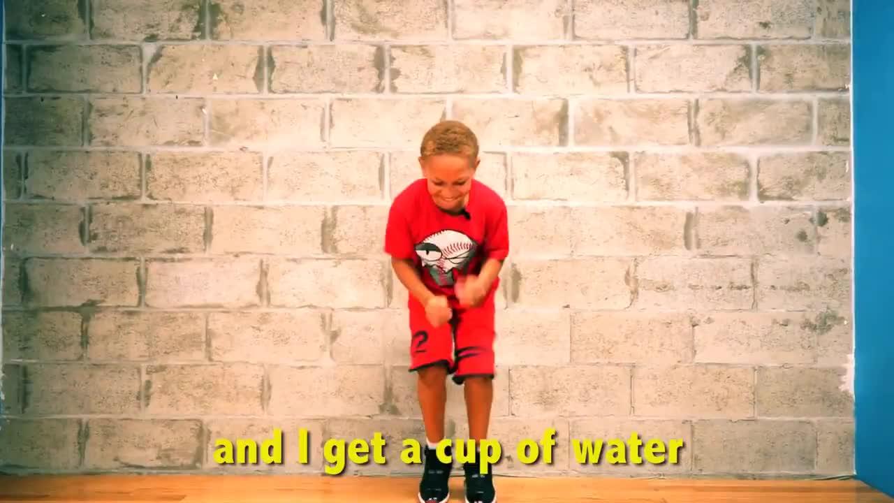 STD, department, devin, health, nyc, sugar, water, Devin drinks NYC water GIFs