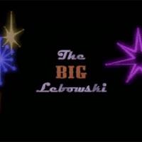 The Big Lebowski GIFs