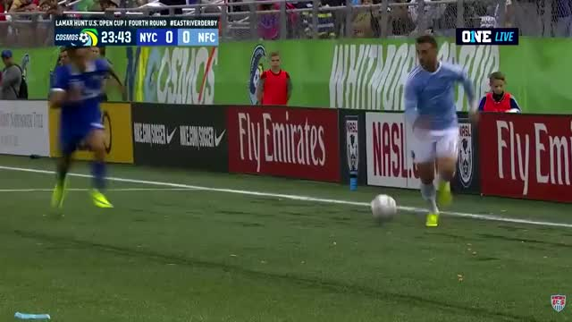 Watch and share Soccer GIFs and Nycfc GIFs by fusir on Gfycat