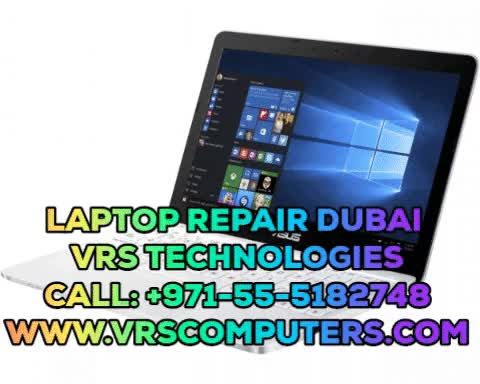 Watch and share Laptop Repair Dubai GIFs on Gfycat