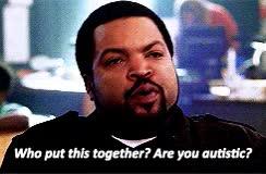 Ice Cube 21 jump street gifmine 21jumpstreetmovie