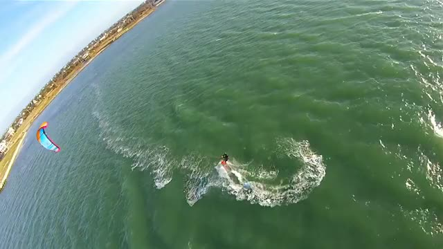 Watch and share Drone Freestlye GIFs and Fpv Freestyle GIFs by Jareth MT on Gfycat