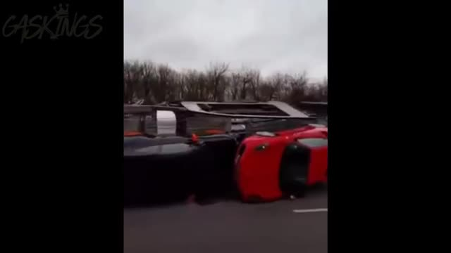 Watch IM RICH BUT CANT DRIVE! - Epic Supercar Fail Compilation GIF on Gfycat. Discover more gifs, i have money, im rich but cant drive GIFs on Gfycat