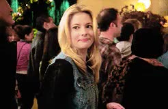 Watch and share Gillian Jacobs GIFs and Britta Perry GIFs on Gfycat