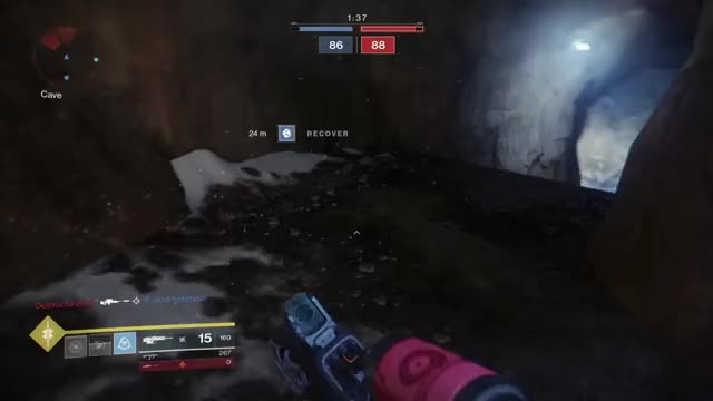 Watch and share Optimus8936 - #PS4share GIFs on Gfycat