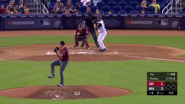 Watch and share Miami GIFs by Pitcher Giffer on Gfycat