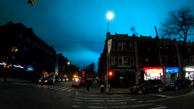 Watch and share Flashing Lights GIFs and Con Edison GIFs on Gfycat