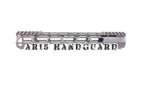 Watch and share AR15 Handguard GIFs by AR15 Handguard on Gfycat