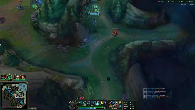 Watch Check out my video! League of Legends   Captured by Overwolf GIF by Overwolf (@overwolf) on Gfycat. Discover more Double-kill, Gaming, Kill, League of Legends, Overwolf, Pyke, Triple-kill, Win GIFs on Gfycat