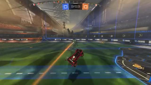 Watch and share Rocket League GIFs and Calculated GIFs by morko on Gfycat
