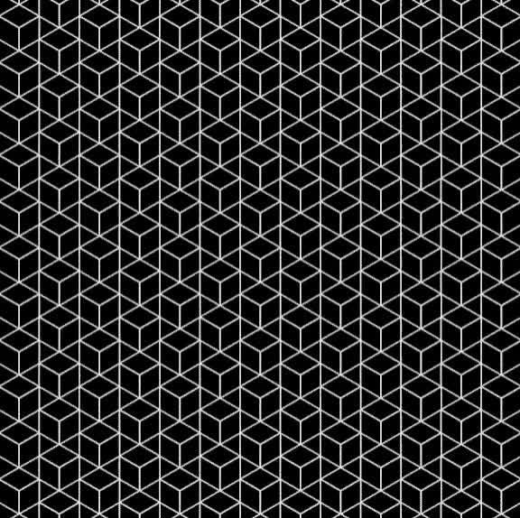 Watch and share Boxed Illusion GIFs by Mahmoud M. Mahdali on Gfycat