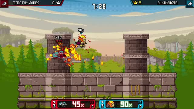 Watch and share Rivals Of Aether 25 06 2019 18 51 13 GIFs by timothy_jones on Gfycat