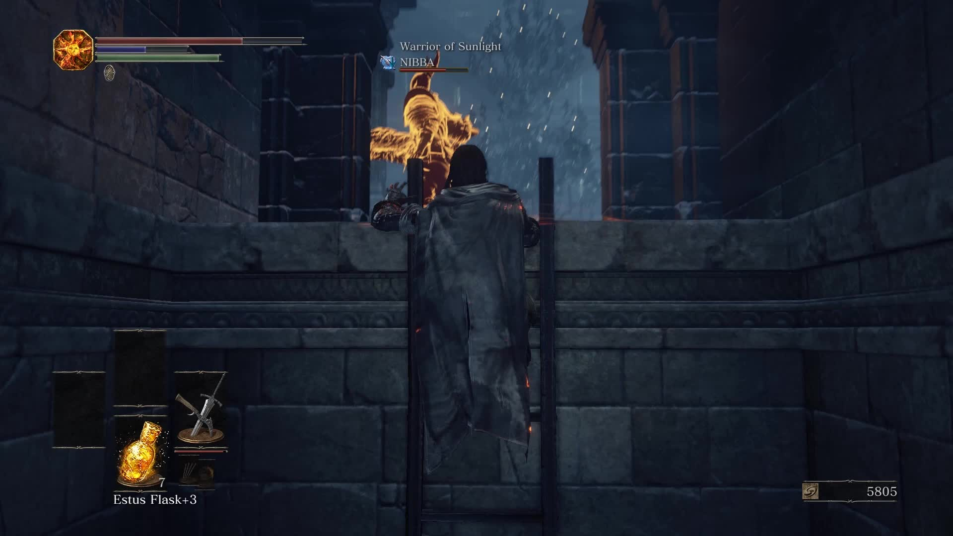 dark souls, dark souls 3, ds3, fatty ahead, funny, fatty ahead GIFs