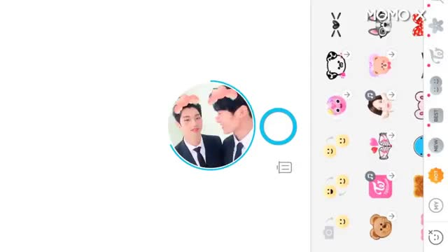 Watch and share Backagain GIFs and Knock GIFs on Gfycat