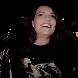 Watch and share Tove Lo Stay High GIFs and Tove Lo Habits GIFs on Gfycat
