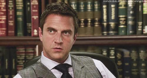 Watch this trending GIF on Gfycat. Discover more raúl esparza GIFs on Gfycat