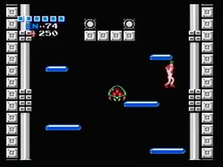 Watch and share Playthrough GIFs and Metroid GIFs on Gfycat