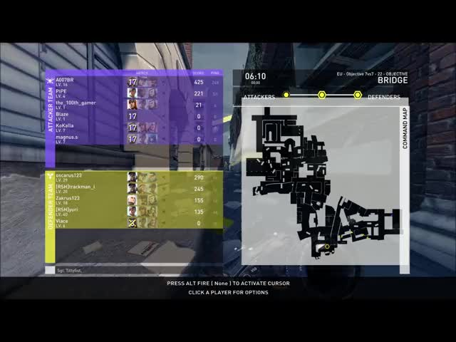 Watch and share Dirty Bomb GIFs and Dirtybomb GIFs by sgttittyfist on Gfycat