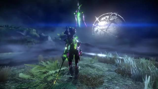 Watch Warframe dance GIF on Gfycat. Discover more PS4Share, Warframe GIFs on Gfycat