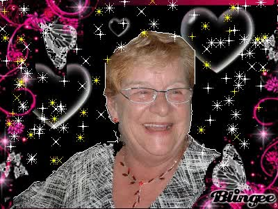 Watch and share Ma Grand Mere GIFs on Gfycat