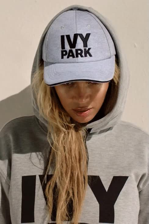 Watch and share Queen Bey, Mrs Carter, Beyoncé, Ivy Park, Gif GIFs on Gfycat