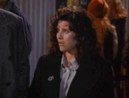 Watch Sucked GIF on Gfycat. Discover more julia louis-dreyfus GIFs on Gfycat