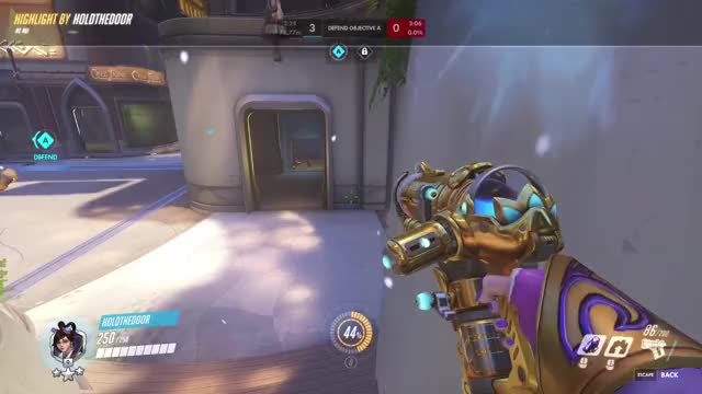 Watch Cheeky GIF by holdthedork (@owlero) on Gfycat. Discover more mei, overwatc, tracer GIFs on Gfycat