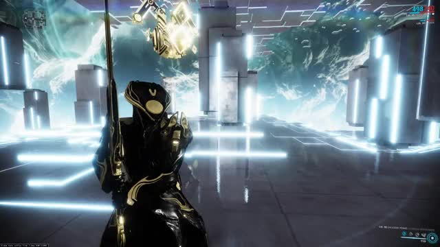 Watch Testing Animation Bug GIF by @mrbubbless on Gfycat. Discover more warframe GIFs on Gfycat